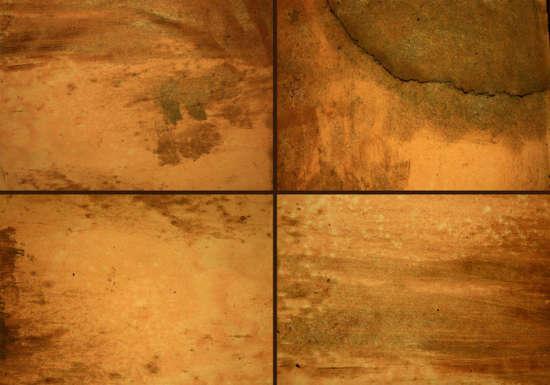 vintage_canvas_paper_textures