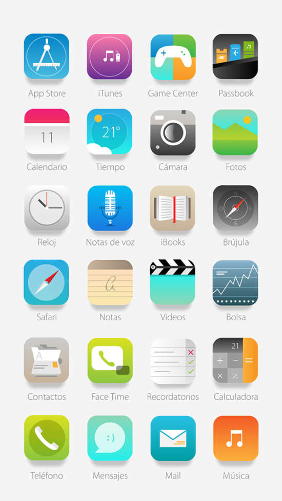 fabulous_cool_ios_icons