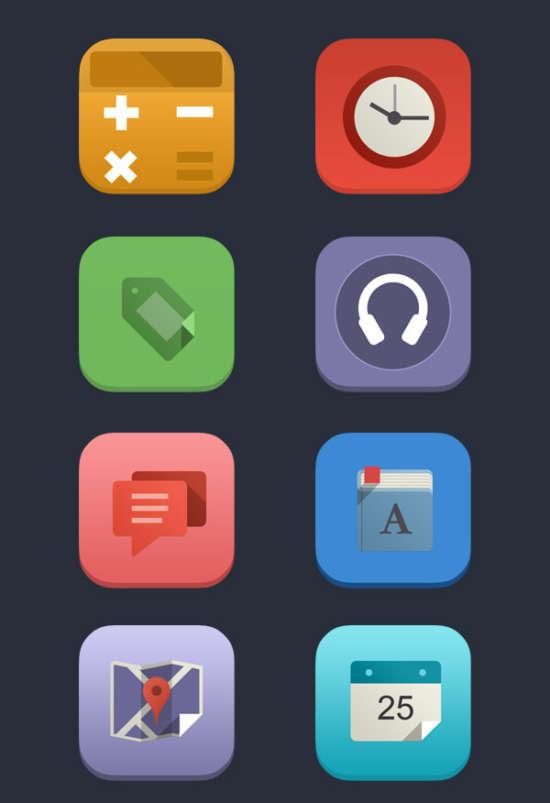 extraordinary_ios_icons