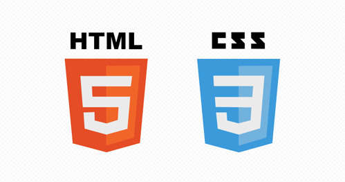 html_and_css_logo_psd