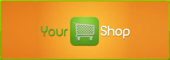 online_shop_logo_psd