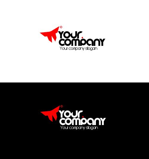 professional_logotype_free_psd