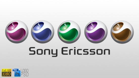 sony_ericsson_logo_psd