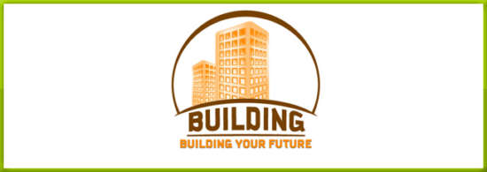 construction_company_logo_psd