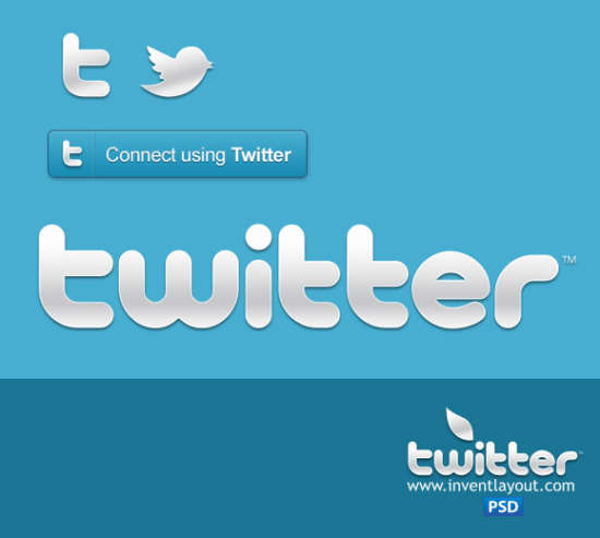 twitter_logo_and_connect_button