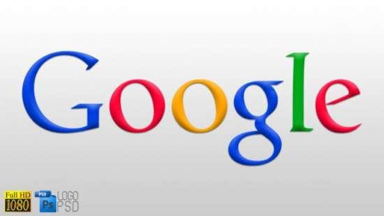 new_google_logo_psd