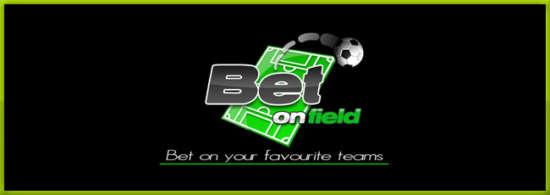online_bets_logo_psd