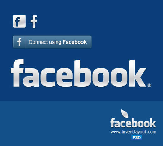 facebook_logo_and_connect_button