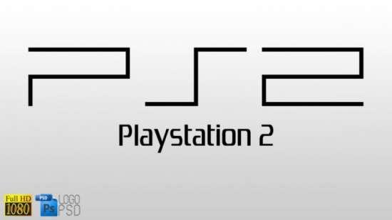 ps_logo_psd
