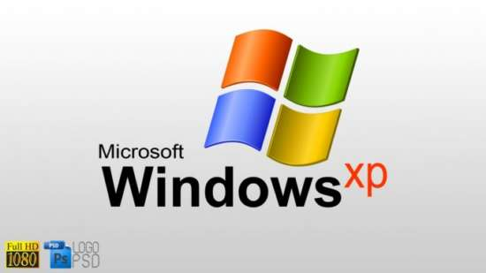 windows_xp_logo_psd