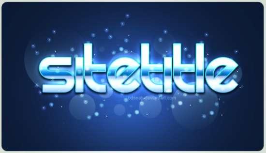 logo_style_psd