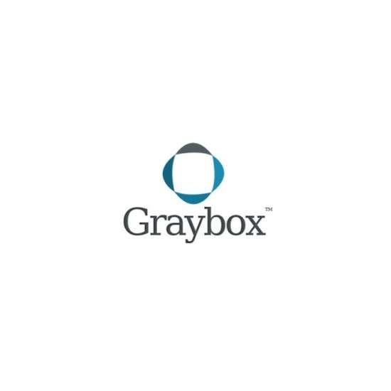 graybox_psd