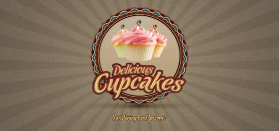 cupcake_logo_v_psd