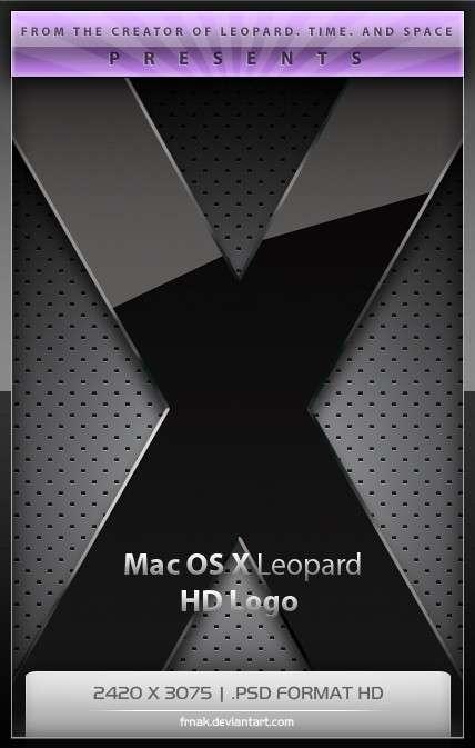 mac_os_x_leopard_logo_hd