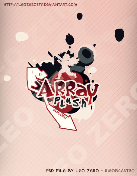 psd_array_plush