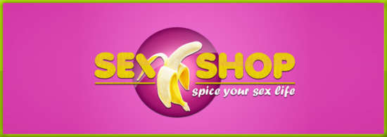 sex_shop_logo_psd