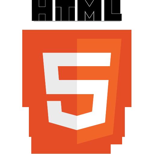 html_logo_psd