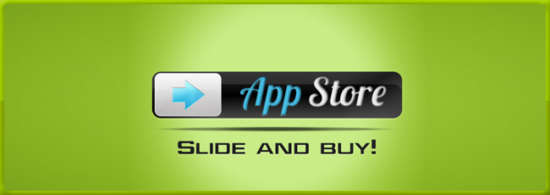 apps_store_logo