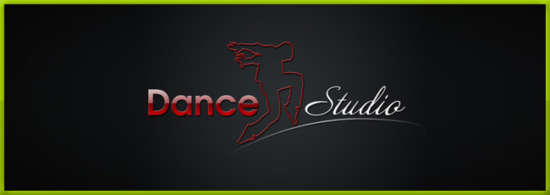dance_studio_logo