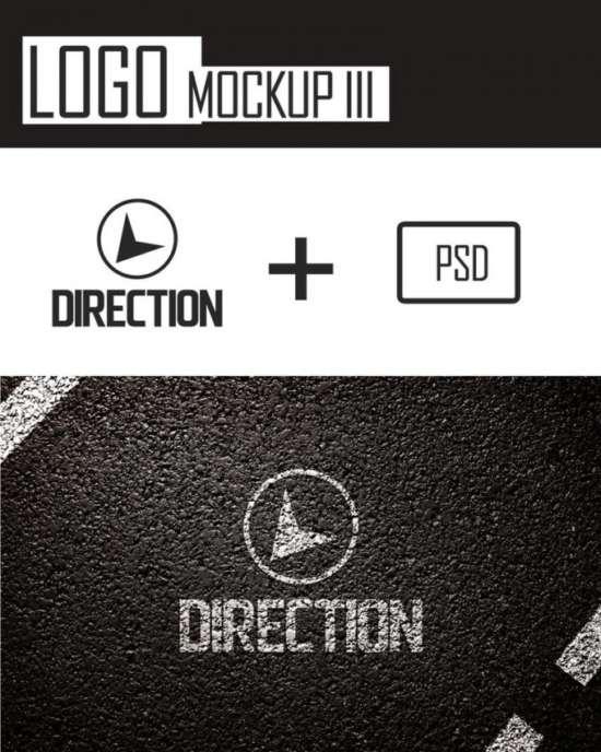 straight_logo_mockup