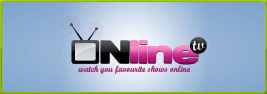online_tv_logo_design