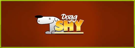 pets_store_logo_psd