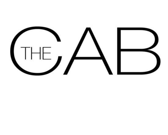 the_cab_logo_psd