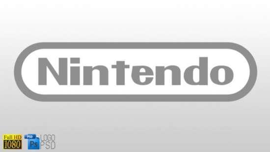 nintendo_logo_psd