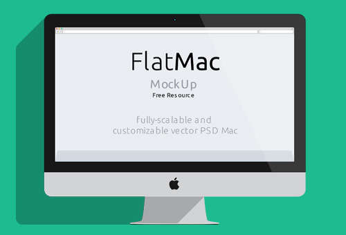 imac_macbook_flat_mockup