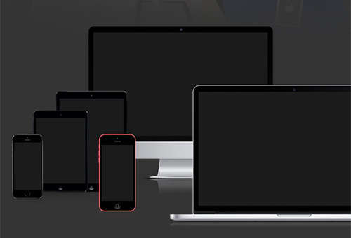 apple_devices_mockup