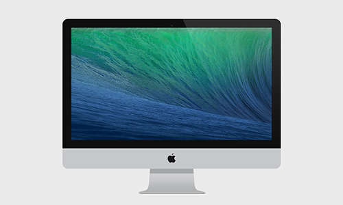 macbook_imac_mockup