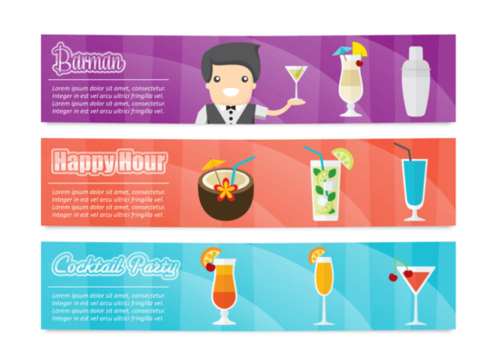 banners_for_pubs_and_bars