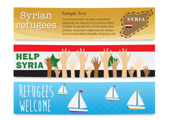 banner_for_syrian_refugee_campaigns