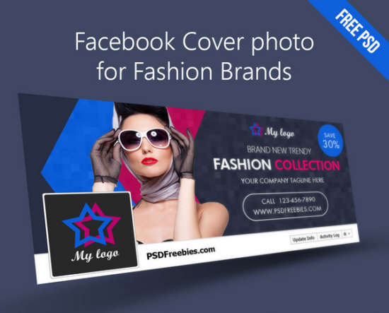 fashion_brands_free_psd