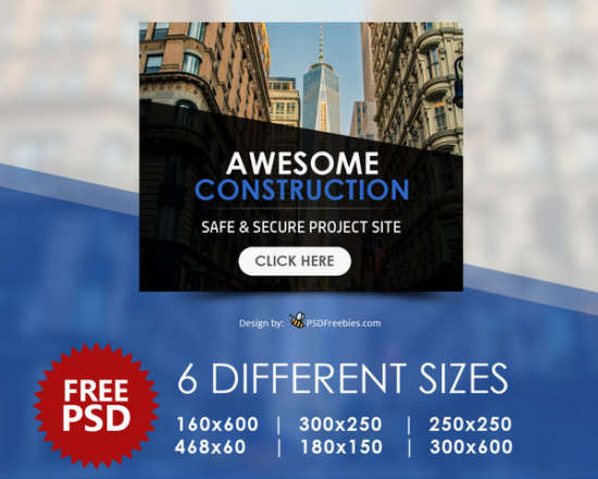 awesome_construction_banners_psd