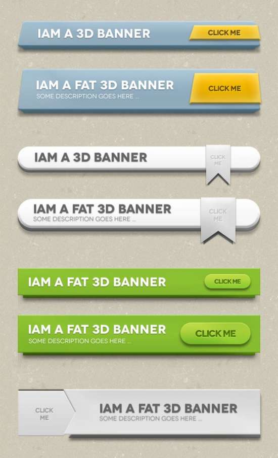 web_ad_banner