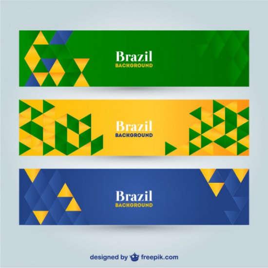 brazil_banner