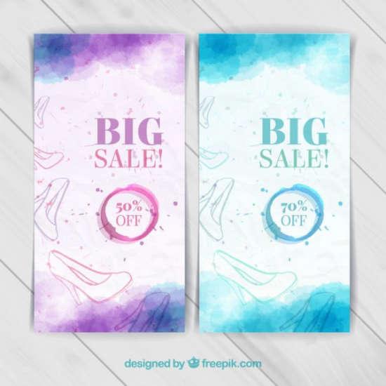 big_sale_banner