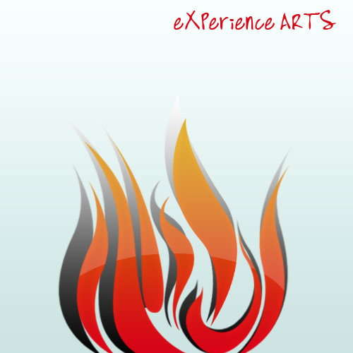 fire_logo_psd