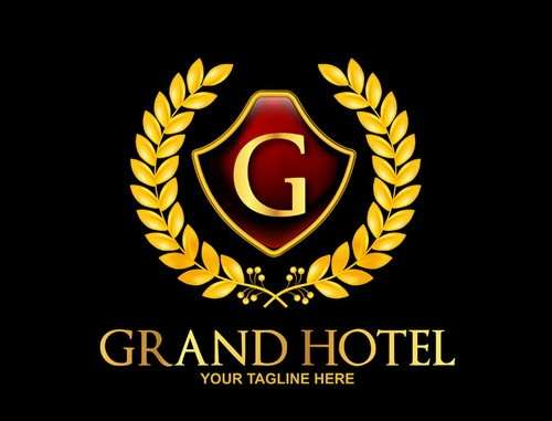 grand_royal_hotel_logo_template_psd