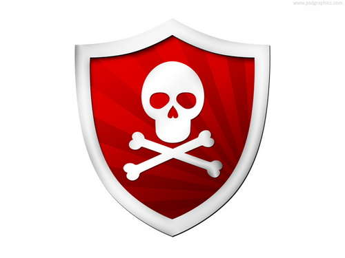 online_scam_icon_psd