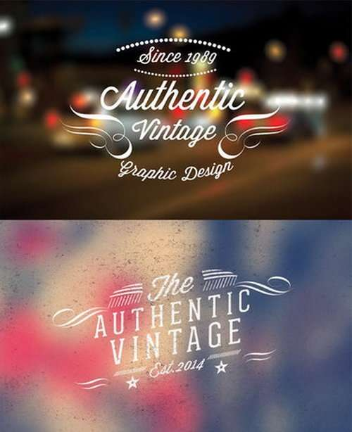 vintage_retro_labels_psd_file_v_free_version