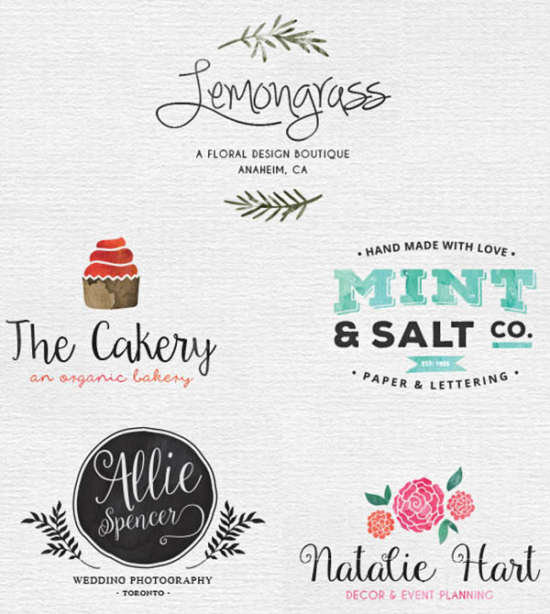 free_watercolor_logo_templates_ai_and_psd