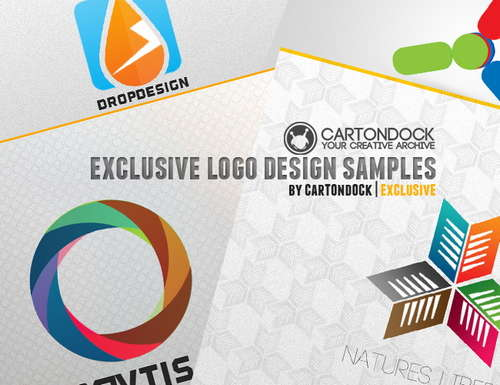 logo_collection_freebie_psd