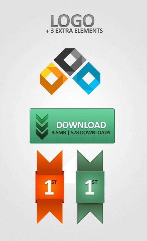 logo_design_extras_psd