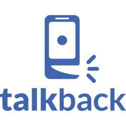 free_smartphone_logo