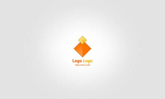 orange_logo_psd