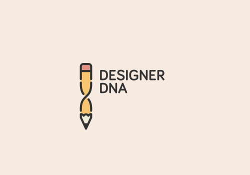 pencil_designer_logo