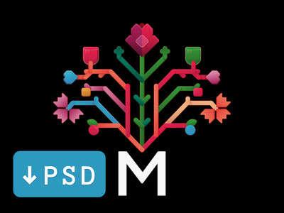 moldova_flat_logo