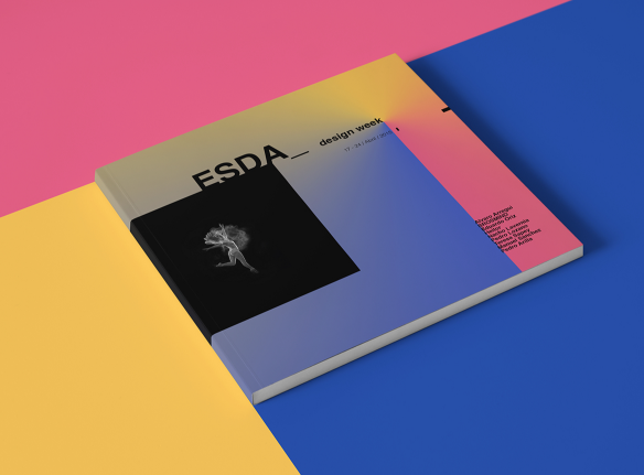 ESDA Design Week